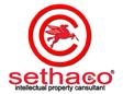 SETHACO